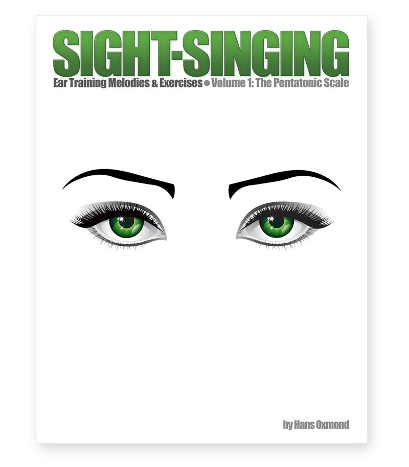 Sight Singing Tips